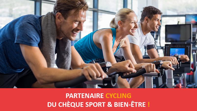 L Orange Bleue Serres Castet 64121 Cheque Sport Actobi