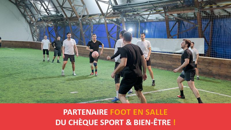 Galaxy Soccer Tremblay En France 93290 Cheque Sport Actobi