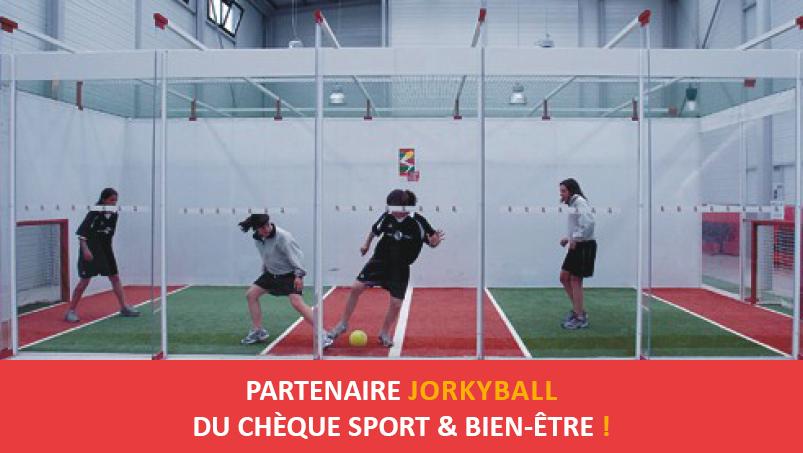 Body Form Annonay Roiffieux 07100 Cheque Sport Actobi