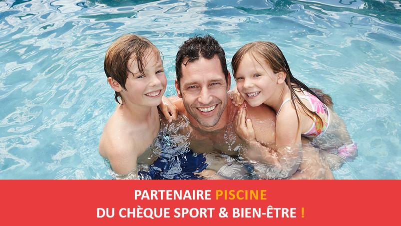 Ls 59 Piscine Des Weppes Ucpa Herlies 59134 Cheque Sport Actobi