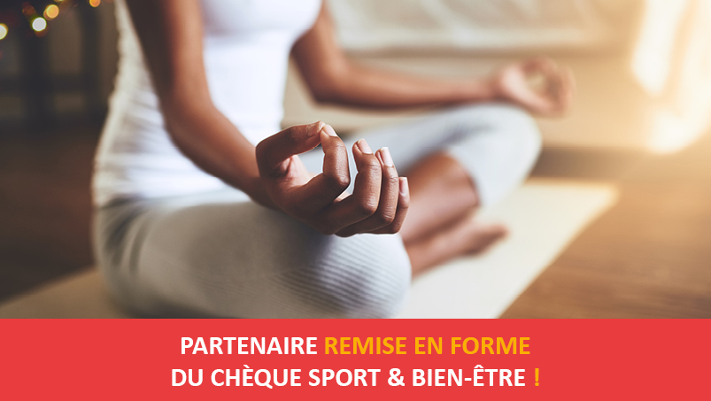 Eau Zone Spa Hellemmes 59260 Cheque Sport Actobi