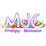 Logo MJC FRONTIGNY MECLEUVES